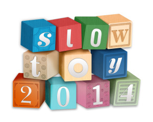 SlowToy2014_HiRes